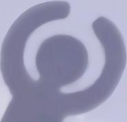 Happy Omiyo sign