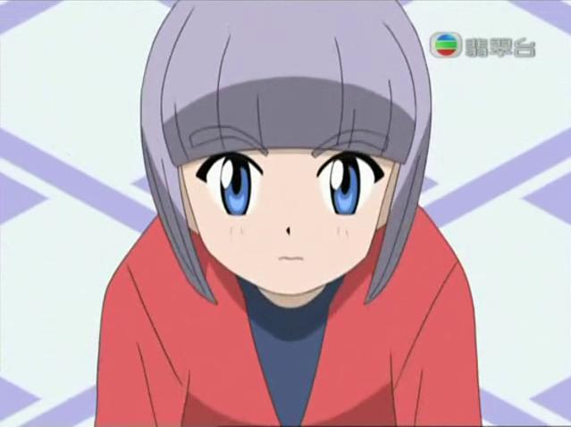 File:Keroro Gunsou 273 009 0001.JPG