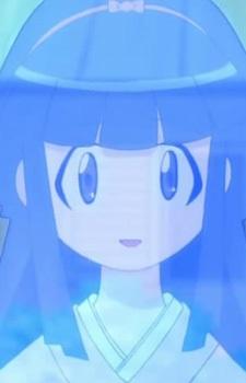File:Omiyo's face.jpg