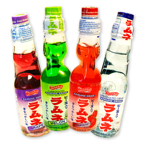 File:Ramune assortment.png