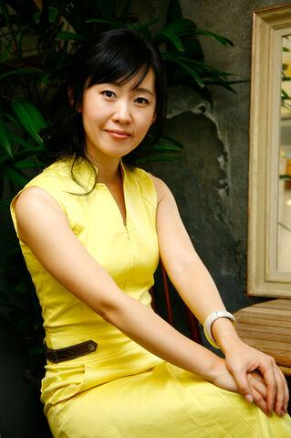 File:Miss Hyeon Jin is kawaii.jpg