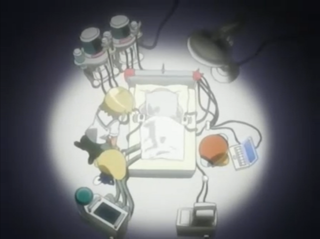 File:Keroro died.png