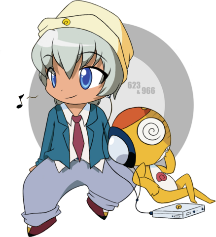 File:Saburo and kururu (kkkk kkkkk).png