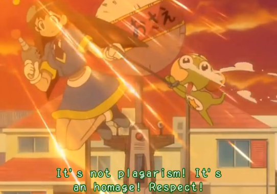 File:Poyon persecution Keroro in Episode 145a.png