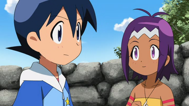 File:Rana and Fuki.png