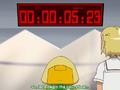 Thumbnail for version as of 09:17, September 15, 2013