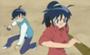 Fuyuki and aki