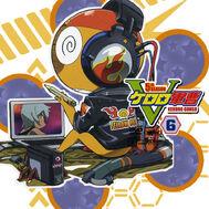 Httpblog-imgs-70.fc2.comdvddvddvd658keroro-05-006.jpg