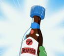 Brei-Cola