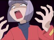 Yamada shocks 2