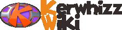Kerwhizz Wiki