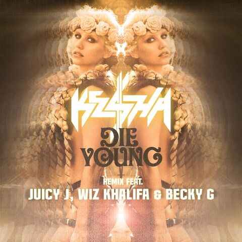 File:Die young remix cover.jpg