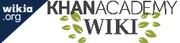 Khan Academy Wiki