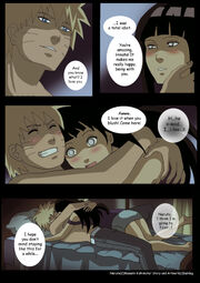 KHS Chap 6b Page 16 English by Onihikage