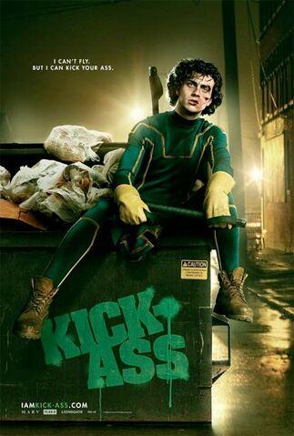 File:Kick-ass-poster.jpg