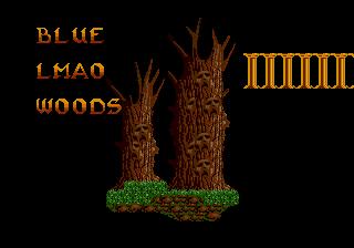 Blue Lmao Woods 000