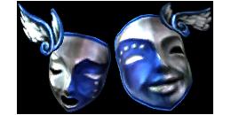 Gemini Orbitars