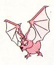 BatPict