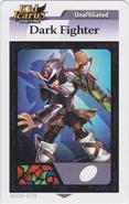 Darkfighterarcard