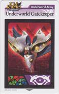 Underworldgatekeeperarcard
