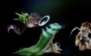 185px-Chaos kin steals Palutena's Soul