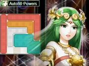 Autofill Powers