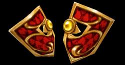 Guardianorbitars