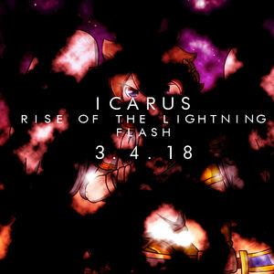 Icarus Sequel copy