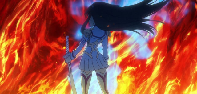 File:KILLLAKILL17HEADER.jpg