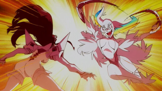 File:Kill la Kill - 23 - Large 19.jpg