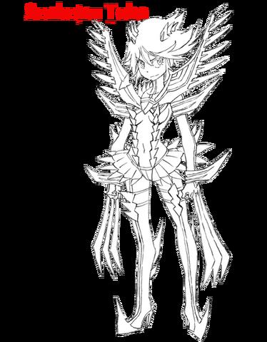 File:Senketsu Senjin (Sketch).png