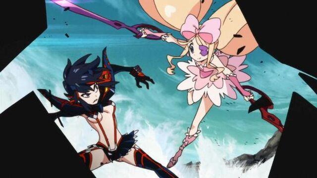 File:Nui attack ryuko.jpg