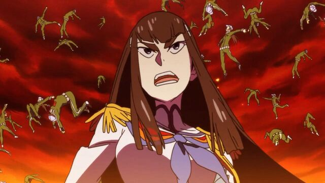 File:Satsuki commanding.jpg
