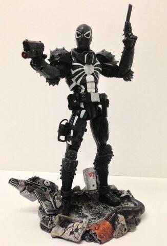 File:Marvel's Agent Venom.jpg