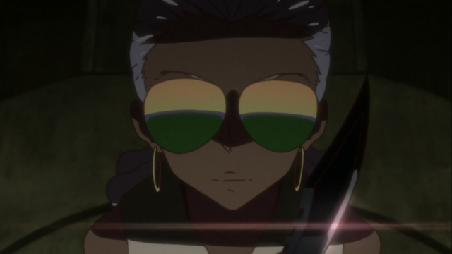 File:EP25 Rei-Reveal.png