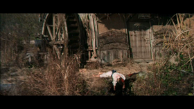 Shiro Kajima Corpse