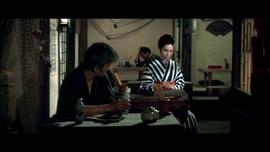 Chapter 2 (LS) Yuki and Takemura