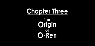 File:ChapterOriginTitle.jpg