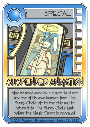 0922 Suspended Animation-thumbnail