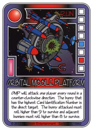 0962 Orbital Missile Platform-thumbnail