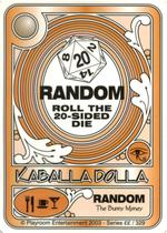 329 Random Dolla-thumbnail