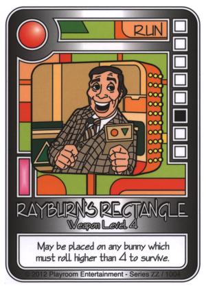 1004 Rayburn's Rectangle-thumbnail