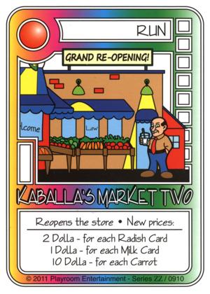 0910 Kaballa's Market Two Low-thumbnail