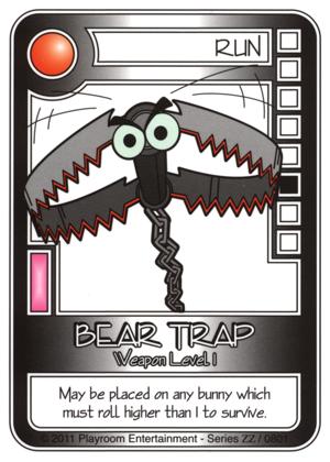 0801 Bear Trap-thumbnail