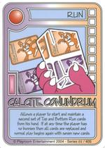 405 Calcite Conundrum-thumbnail
