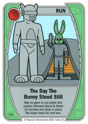040 The Day The Bunny Stood Still-thumbnail