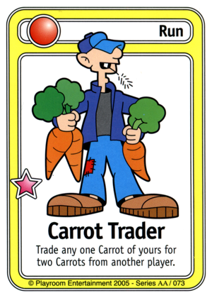 073 Carrot Trader-thumbnail