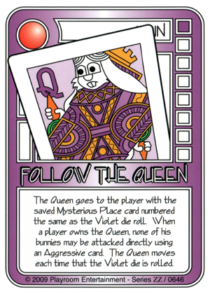 646 Follow The Queen-thumbnail