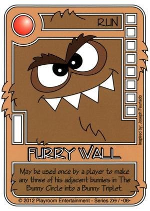Theta 06 Furry Wall-thumbnail