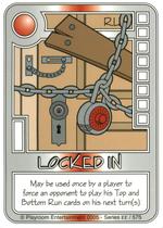 575 Locked In-thumbnail